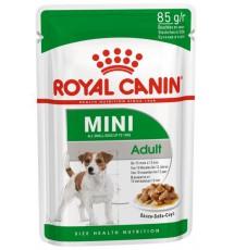 Royal Canin Mini Adult...