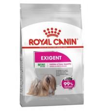 Royal Canin Mini Exigent...