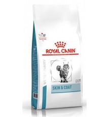 Royal Canin Veterinary Care...