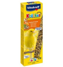 Vitakraft Kracker 2szt...