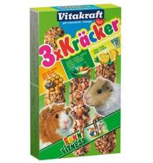 Vitakraft Kracker 3szt...