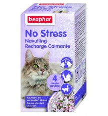 Beaphar No Stress Calming...