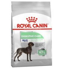 Royal Canin Maxi Digestive...