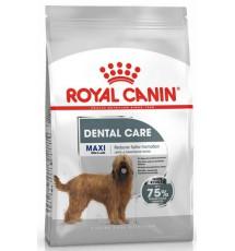 Royal Canin Maxi Dental...