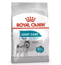 Royal Canin Maxi Joint Care...