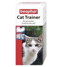 Beaphar Cat Trainer -...