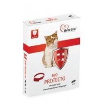 Over Zoo Bio Protecto...