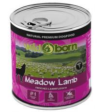 Wildborn Meadow Lamb...