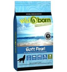 Wildborn Soft Pearl 4kg