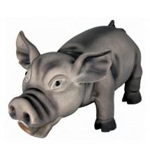 Trixie Świnia Lateks 17cm...