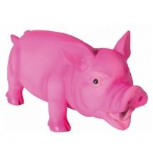 Trixie Świnia Lateks 23cm...