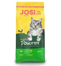 Josera JosiCat Crunchy...