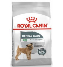 Royal Canin Mini Dental...