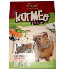 Vitapol Pokarm dla świnki...