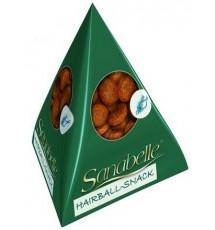 Sanabelle Hairball-Snack 20g