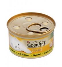 Gourmet Gold Pasztet z...