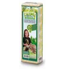 Chipsi Green Apple Ściółka...