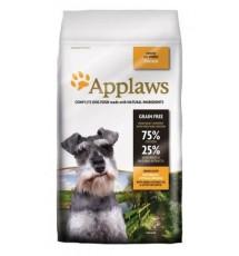 Applaws Senior Dog All...