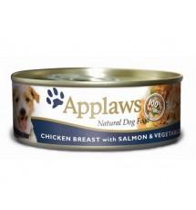 Applaws Dog puszka z...
