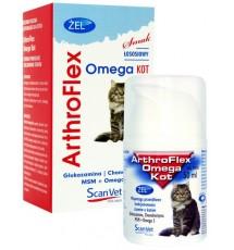 ScanVet ArthroFlex Omega...