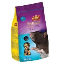 Vitapol Premium Szczur 750g...