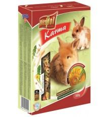 Vitapol Pokarm dla królika...