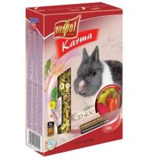 Vitapol Senior Pokarm dla...