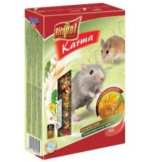 Vitapol Pokarm dla myszy...