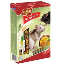 Vitapol Pokarm dla szczura...