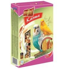 Vitapol Pokarm dla papugi...