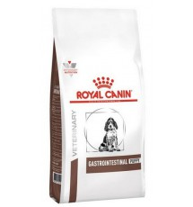 Royal Canin Veterinary Diet Canine Gastro Intestinal Puppy 1kg