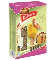 Vitapol Pokarm dla kanarka...