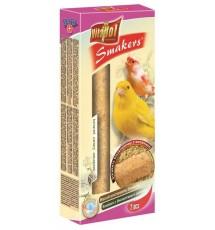Vitapol Smakers dla kanarka...
