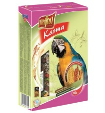 Vitapol Pokarm dla papug...