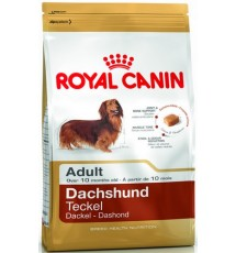 Royal Canin Dachshund Adult...