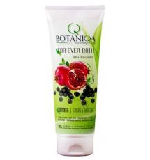 Botaniqa For Ever Bath Açaí...