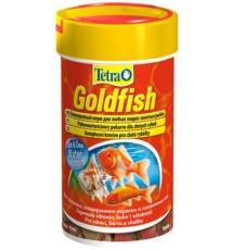 Tetra Goldfish - pokarm dla...