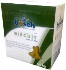 Bosch Finest Snack Lamb &...