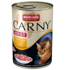 Animonda Carny Adult...