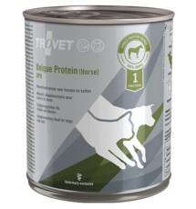 Trovet Unique Protein UPH Konina dla psa i kota puszka 800g