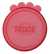 Trixie Pokrywka do puszki...