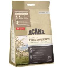 Acana Singles Free-Run Duck 6kg