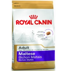 Royal Canin Maltese Adult...
