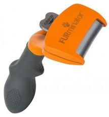 FURminator dla psów krótkowłosych Medium [141372]