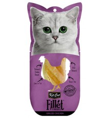 Kit Cat Fillet Fresh Grillowany kurczak 30g