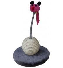 Yarro Drapak Mini Myszka...