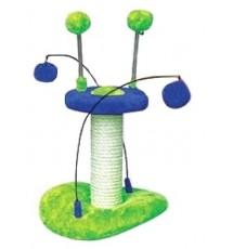 Yarro Drapak Mini UFO...