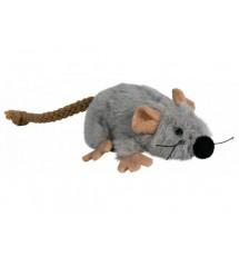 Trixie Mysz pluszowa z...