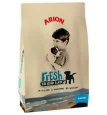 Arion Fresh Junior 3kg