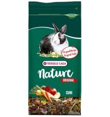 Versele-Laga Cuni Nature Original pokarm dla królika 750g